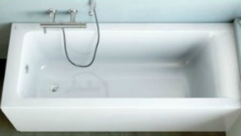 Vasche Da Bagno Incasso Ideal Standard : Sanitari e idrosanitari bagno montagna voghera