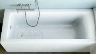 Vasca Da Bagno Ad Angolo Ideal Standard : Sanitari e idrosanitari bagno montagna voghera