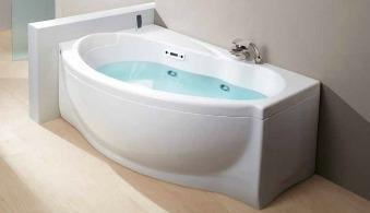 Vasca Da Bagno Incasso Teuco: Vasche idromassaggio teuco. Teuco ...