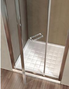 Prezzi Cabina Doccia Ideal Standard.Mobili Bagno Ideal Standard Prezzi Amazing Mobile Bagno