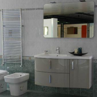 Montagna - Offerte mobili da bagno ...