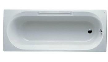 Vasca Da Bagno Ideal Standard 140x70.Montagna