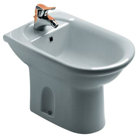 Sanitari for Ideal standard liuto bidet