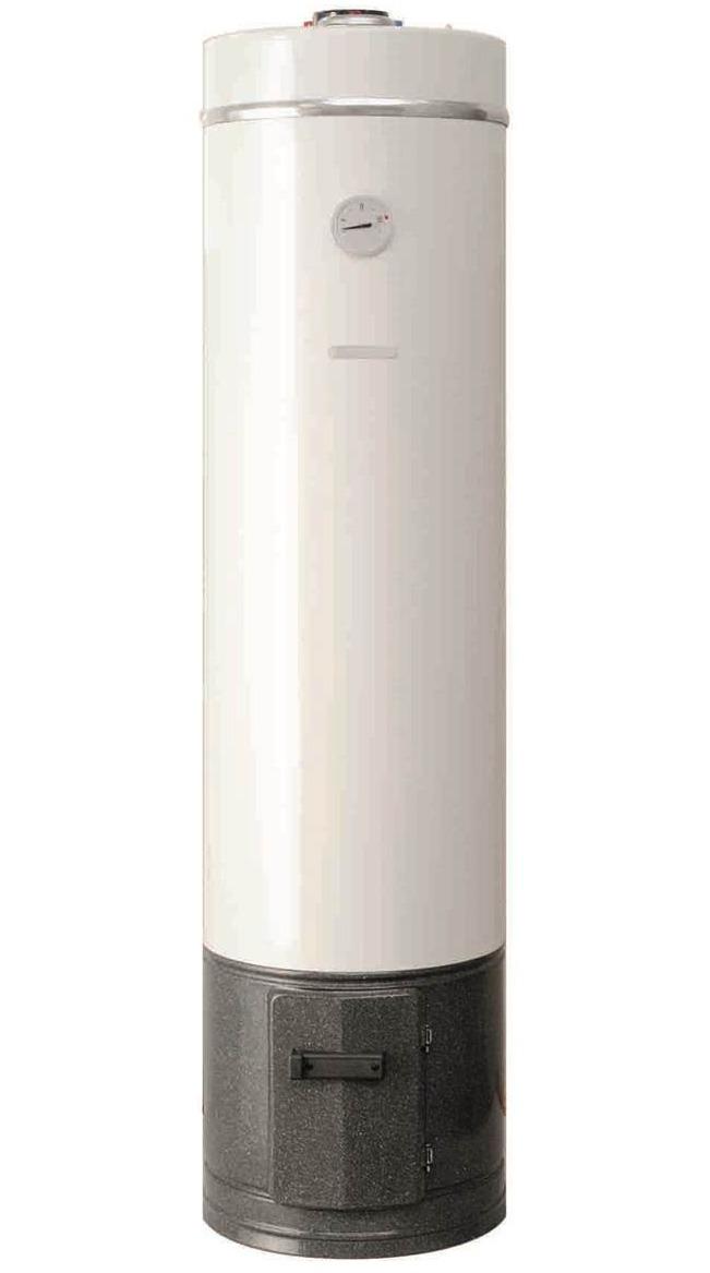 Scaldabagno legna elettr like la 3 lt 80 - Scaldabagno a condensazione prezzi ...