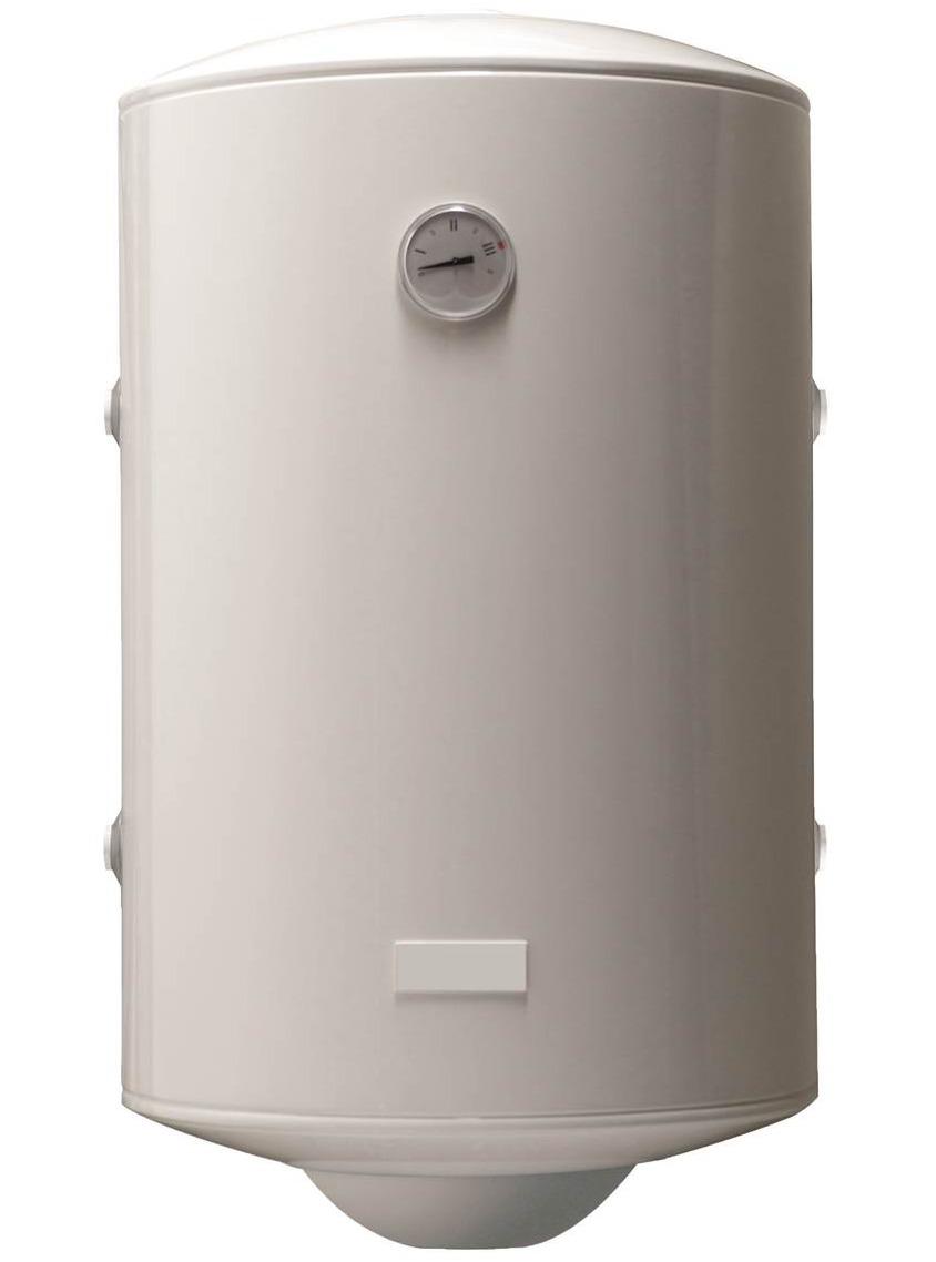 Scaldabagno termo elettr like ev508 t lt 80 garanzia 5 anni - Scalda bagno elettrico ...