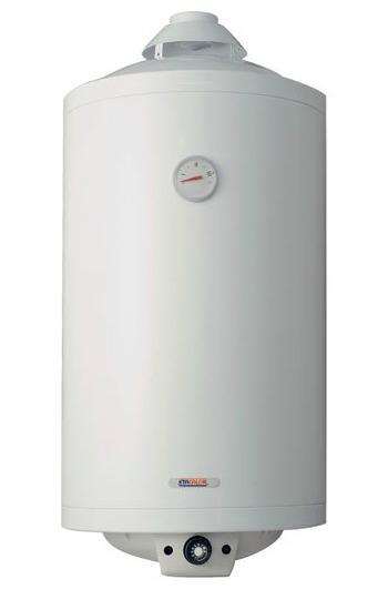 Scaldabagno gas accumulo like sgan lt 80 a parete - Scaldabagno elettrici istantanei ...